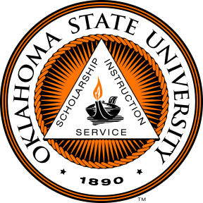 1200px-Oklahoma_State_University_seal_svg