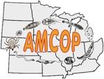 amcop